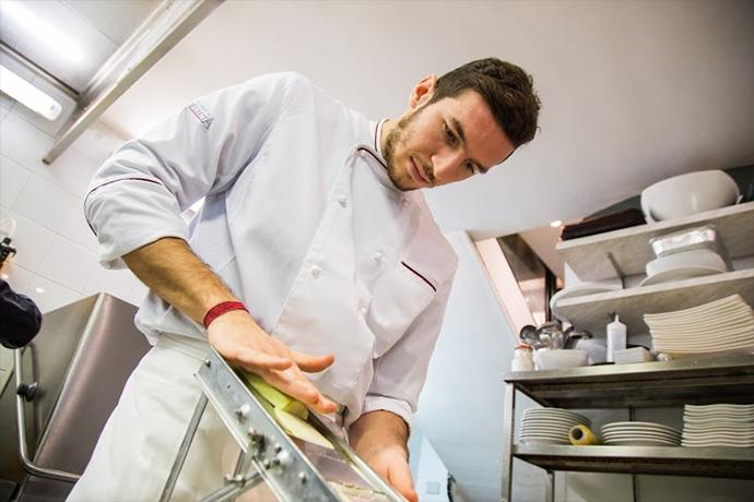[:it]chef_salvatore_giugliano_2[:]