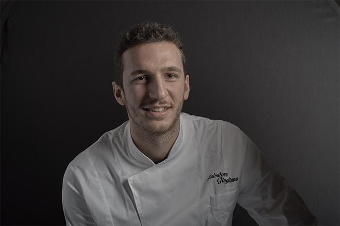 [:it]chef_salvatore_giugliano_3[:]