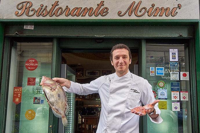 [:it]chef_salvatore_giugliano_4[:]